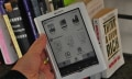 Review: verbesserte Sony Reader Pocket Edition (PRS-350SC)