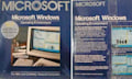 Vor 25 Jahren: Windows 1.0 geht an den Start (Videos)