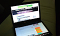 Hands-On: Acer Iconia (mit Video)