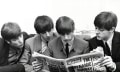 Wall Street Journal: Apple bringt die Beatles