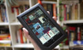 Review: Nook Color (mit Video)
