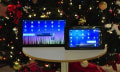 Review: Archos 70 und 101 Internet Tablet