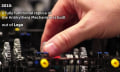 Video: Apple-Ingenieur baut antiken Rechner aus Lego nach