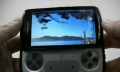Videos: PlayStation Phone