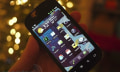 Review: Nexus S