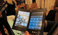 CES 2011: Hands-On mit dem Doppel-Screen Tablet NEC Cloud Communicator