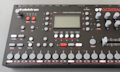 Unboxing: Elektrons Sampler Octatrack (Videos)