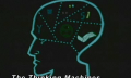 The Thinking Machines: Computer im Jahr 1968 (Video)