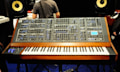 Musikmesse 2011: Analogsynthesizer namens Schmidt