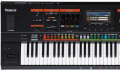 Musikmesse 2011: Roland bringt den Jupiter 80 (Video)