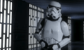 And the Deathstar was my idea: StarWars-Versionen der Microsoft-Spots (Videos)