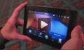 Hands-On: BlackBerry Messenger auf dem PlayBook
