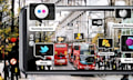 LG Optimus 3D kommt mit Augmented Reality in 3D