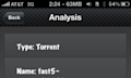 NowStream: Torrents streamen mit dem iPhone (Video)
