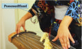 PossessedHand: Mit Stromschlag zum Pianowunderkind (Video)