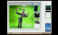 KinectSnip: Screenshots mit der Kinect grabben (Video)