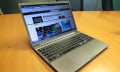 Hands-On: Samsung Series 7 Laptops