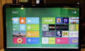 Windows 8 Preview auf dem Laptop unter der Lupe (Video)