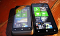 IFA 2011: HTC Radar und HTC Titan im Hands-On (Video)