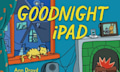 Goodnight iPad: Kinderbuch für die nächste Generation (mit Video)