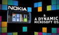 Video-Leak: Nokia Lumia 900 aufgetaucht