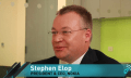 Engadget Show: Stephen Elop von Nokia, Qualcomm, NASA und mehr (Video)