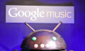 Google Music geht in den USA an den Start: Majors und Indies an Bord, exklusive Tracks, komplettes Streaming für Freunde via Google+, Bands ohne Vertrag können ihre Musik direkt anbieten