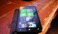 Windows Phone Roadmap deutet auf Superphones Ende 2012