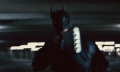 Batman-Trailer mit iTunes-Rekord: 12,5 Millionen Downloads in den ersten 24 Stunden  (Video)