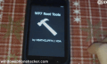 WindowBreak: Jailbreak für Windows Phone 7 (Video)
