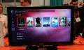 Eyes-On: Ubuntu TV (Video)