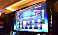 CES. Lenovo LeTV Hands-On