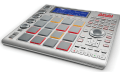 Winter Namm 2012: Akai zeigt die MPC Studio (Video)