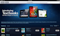 iBooks 2: Apples neue Textbook-Initiative