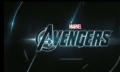 Super Bowl 2012: The Avengers Trailer (Extended Version)