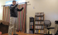 DIY: RC-Helikopter mit Kinect-Steuerung (Video)