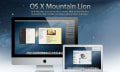 OS X Mountain Lion: erste Entwickler-Preview jetzt, Release im Spätsommer