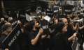 Australien: Samsung Flashmob rebelliert vor dem Apple Store (Video)