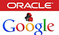 Oracle vs Google: am 16. April geht es vor Gericht um Android