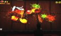 Padzilla Too: 7-Meter-iPad mit Kinect-Interface (Video)