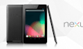Googles Nexus 7 Tablet leakt kurz vor der Google I/O 2012 inklusive Specs und Video