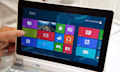 Computex 2012: Acer zeigt zwei Windows-8-Tablets (Hands-On)