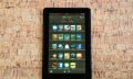 Amazon bereitet 2 neue Kindle Fire vor