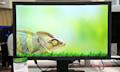 Hands-on: (fast-)4K-Monitor ViewSonic VP3280 zum