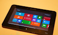 Snapdragon S4 Windows RT Tablet Hands-On (Video)