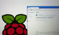 Chromium Browser Beta für Raspberry Pi ist da