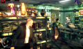 Hitman: Absolution - 17 Minuten langes Gameplay-Video
