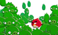 Bad Piggies: Something Pig is Coming