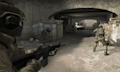 Counter Strike: Global Offensive via Steam auf PC und Mac