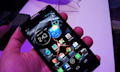 Hands-On: Motorola Droid RAZR Maxx HD mit Android 4.1
